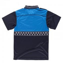 Camicia AV